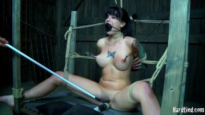 sex in meiningen erotic bdsm videos